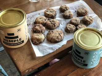 hemp-protein-recipes-hemple-cookies