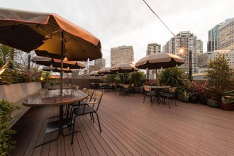 the-muse-surry-hills-rooftop