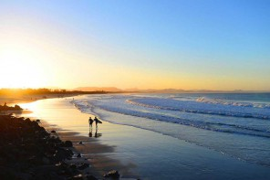 A Foodies Guide to Byron Bay
