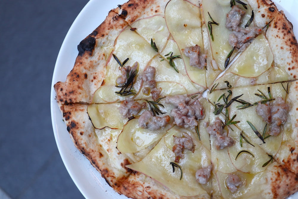 secolo-dining-pizza
