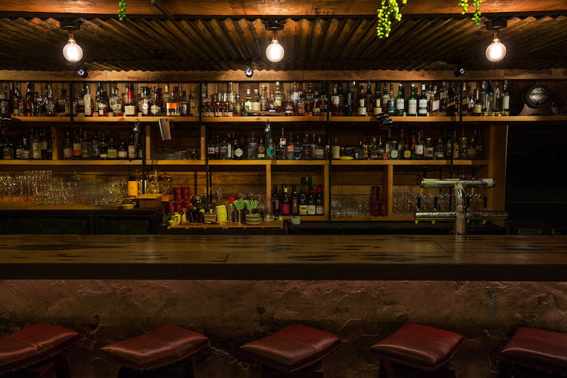 Sydney's 30 best hidden bars - eatdrinkplay