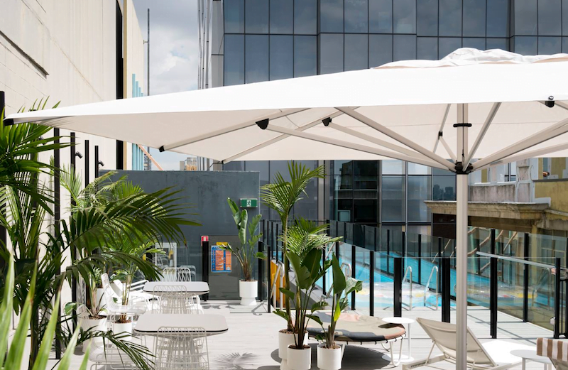 Best Outdoor Pools In Melbourne 2019 Update With New Additions Eat Drink Play
