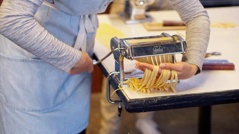 eofy pasta