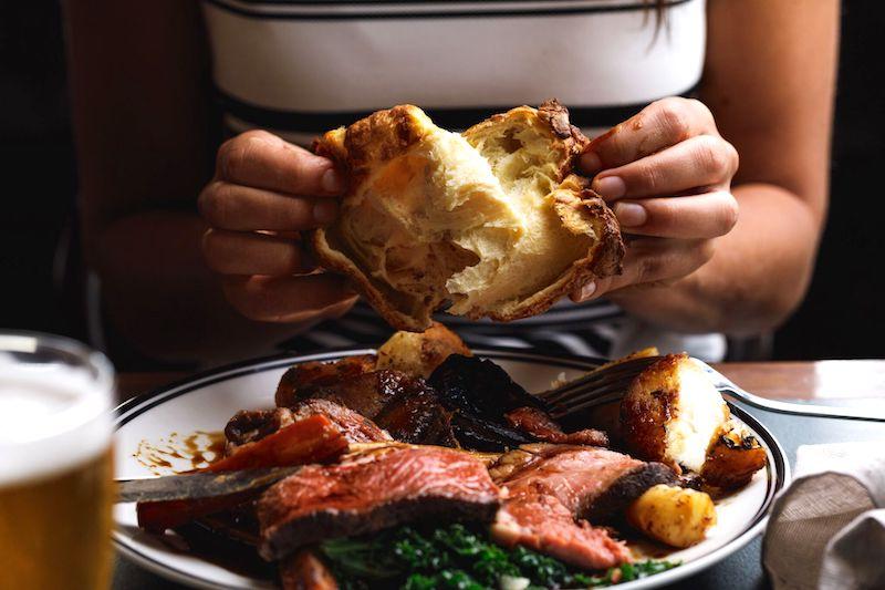 sunday-roast-paddo-inn
