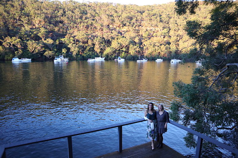 berowra-waters-inn