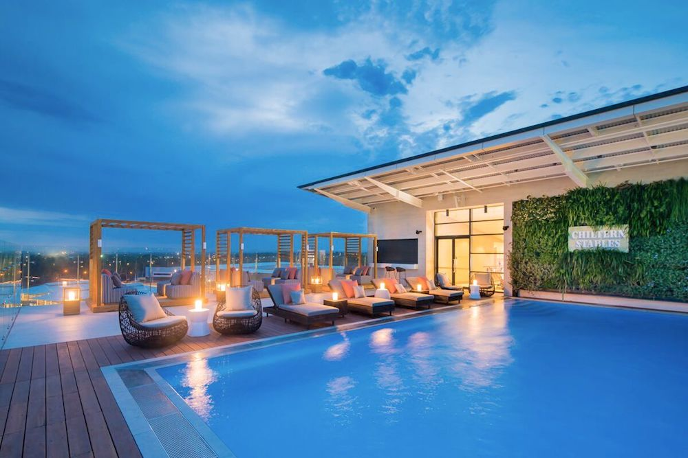 william-inglis-hotel-pool-rooftop