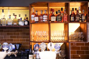 The Royal in Bondi Reopens With 49% off all drinks