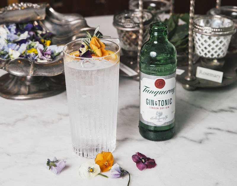 tanqueray-cocktail