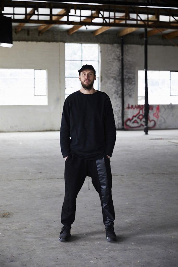 Matt Bax