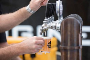 The Craft Beer and Cider Festival Returns to the Sunshine Coast in 2018