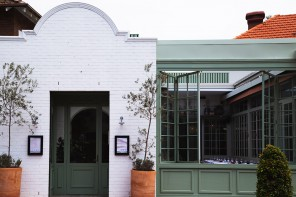 Bistro Mosman, Review