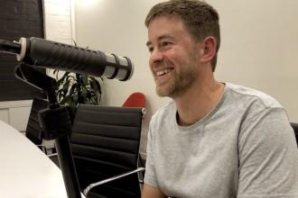 ROYALSTON-drum-base-dj-podcast