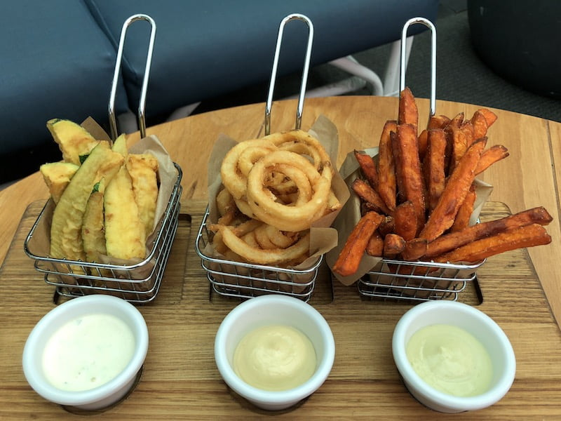 glasshouse-manly-chips-tasting-board