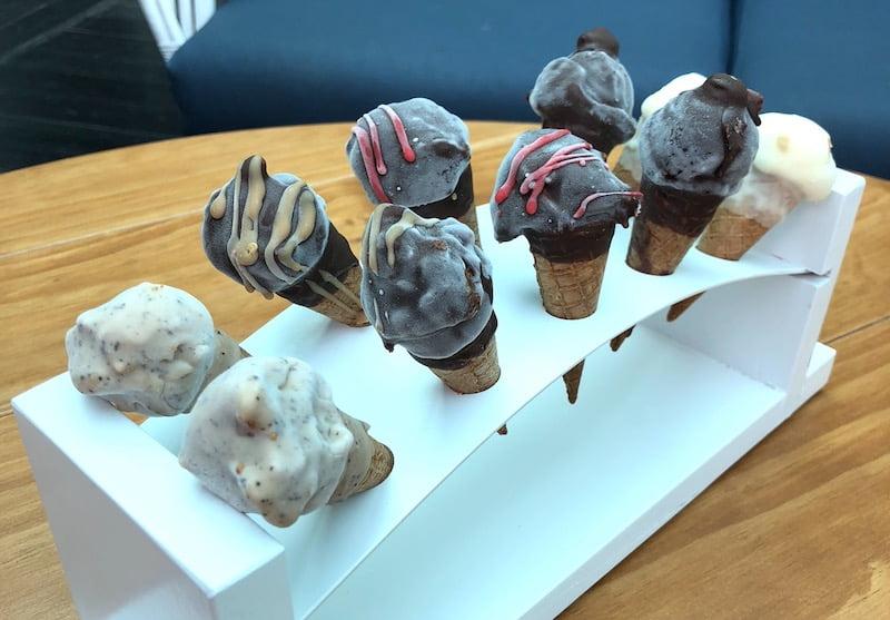 glasshouse-manly-dessert