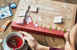original_tea-advent-calendar