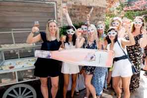 17 Hens Party Ideas in Sydney 2019