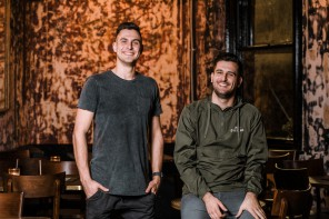 The Taphouse Team Breathe New Life into Petersham's Oxford Tavern