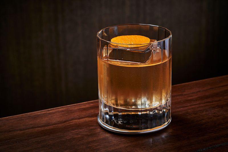 bopp-and-tone-sydney-cocktailjpg