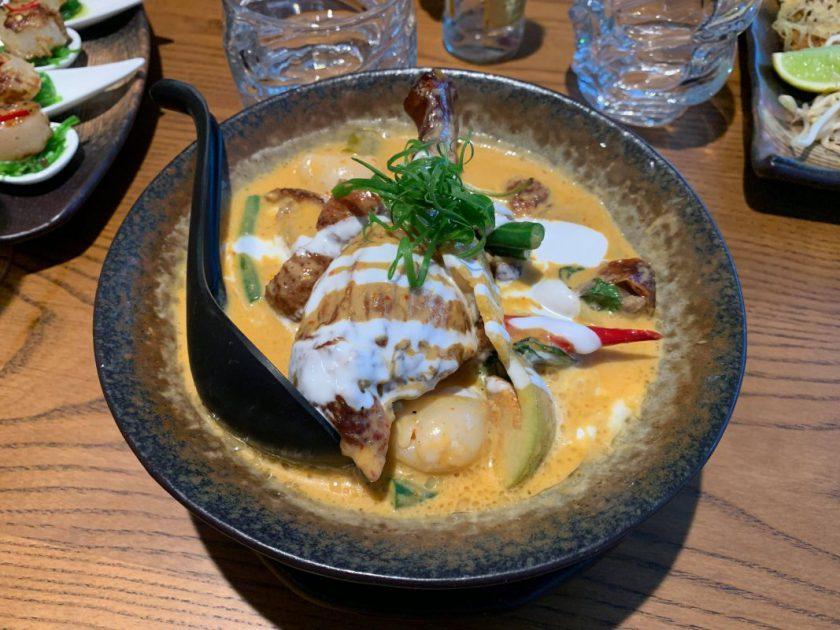 Thai-Rock-curry