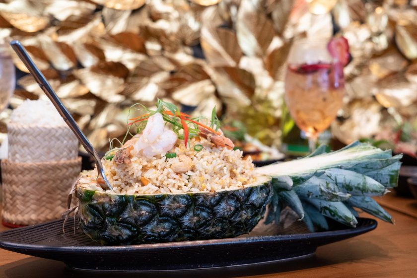 Thai-Rock-rice