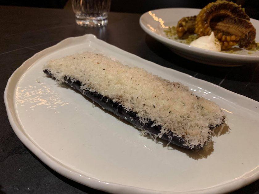 soul-dining-eggplant