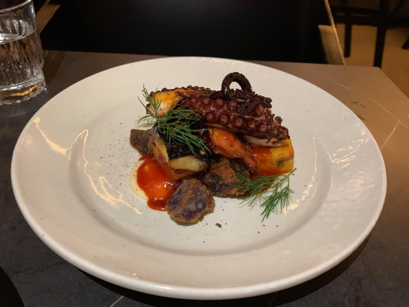 soul-dining-octopus