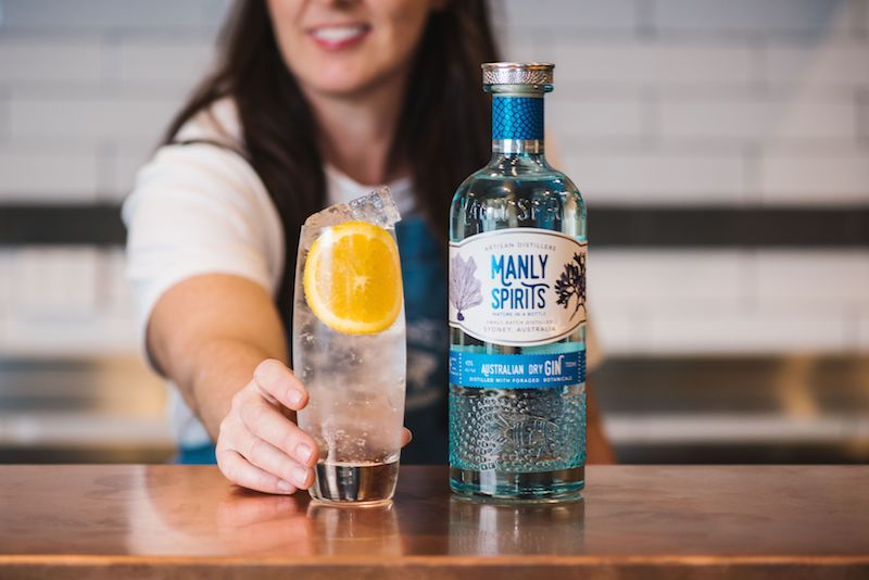 june guide world gin day