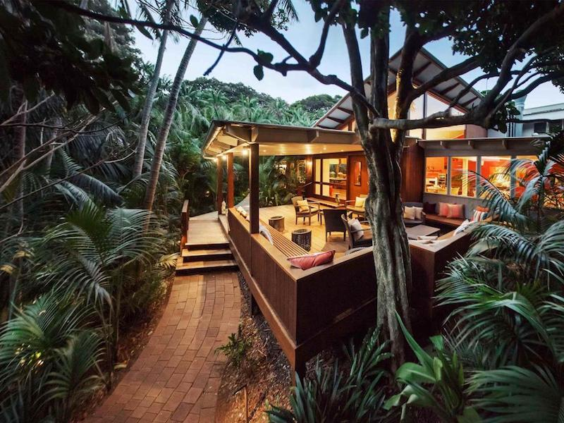 Lord Howe Island Lonely Planet 2020