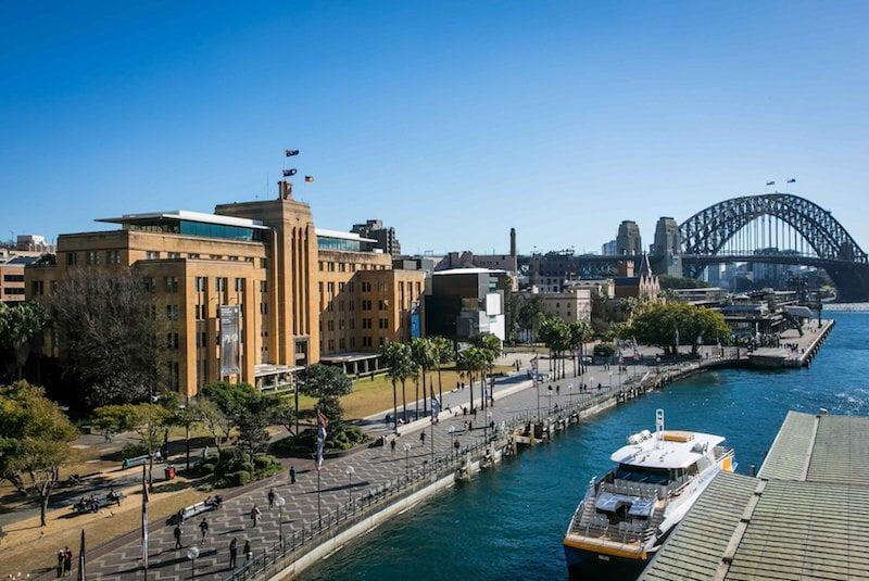 Best Free Date Ideas Sydney 2019