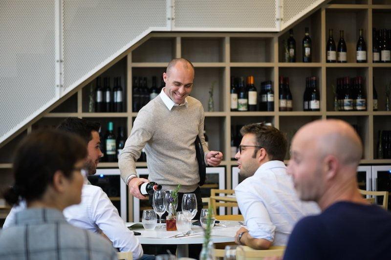 Best New Restaurant Openings 2020