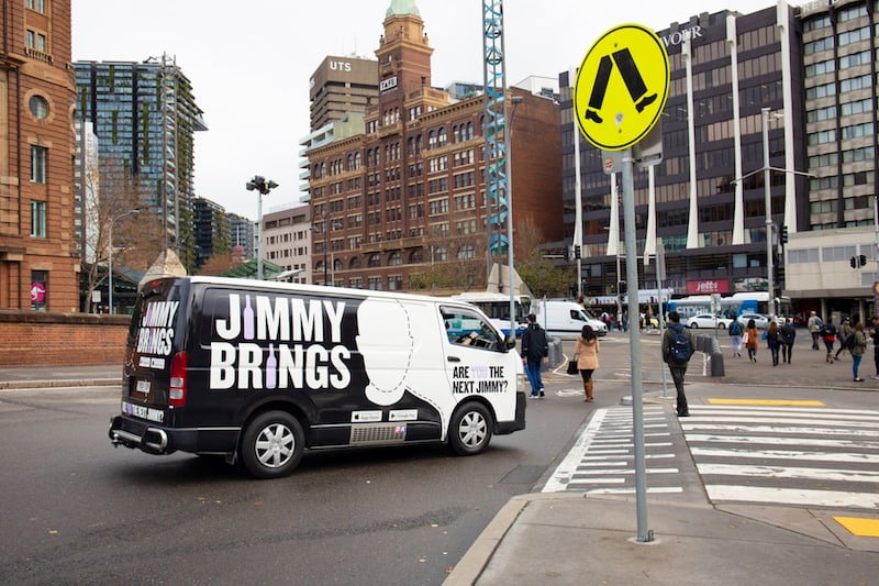 Booze Delivery Sydney