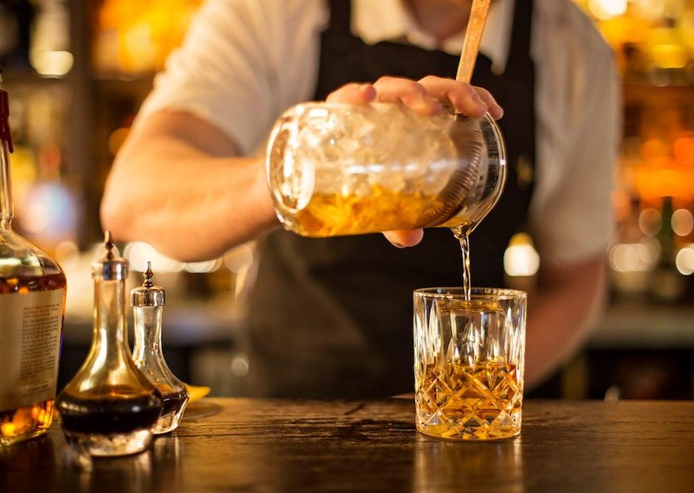 The Best Whisky Bars In Sydney - eatdrinkplay