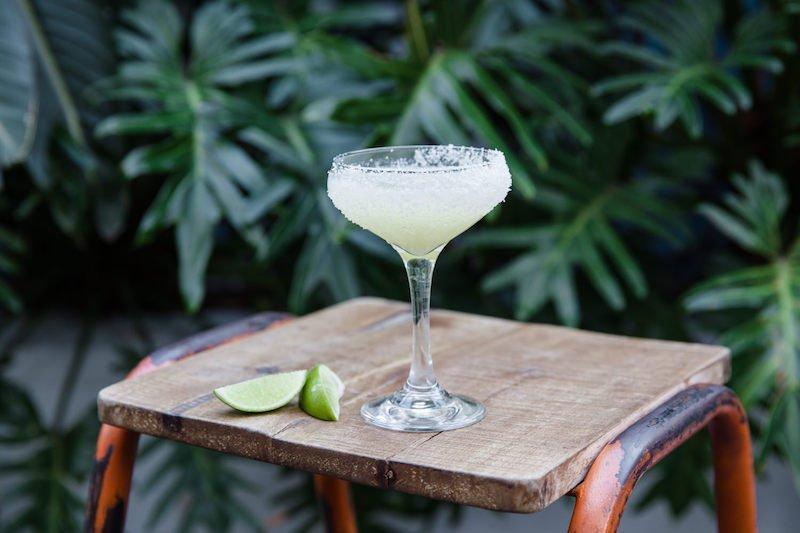 Best Margaritas Sydney