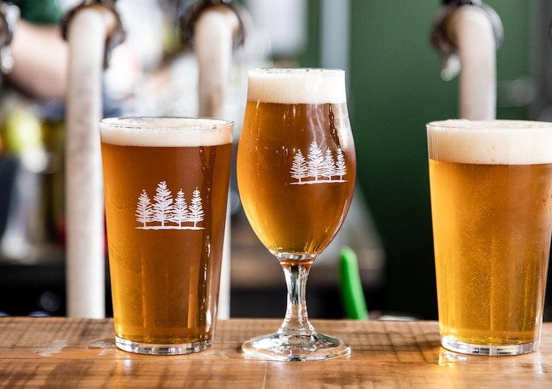 Best Craft Beer Sydney